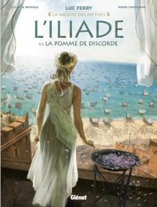 Iliade-couverture