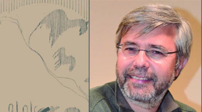 Actualités : cycle de conférences «Archéologie et calcul»