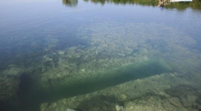 Actualités : journées d'étude «Les villae de l'Istrie romaine et leur environnement littoral. Recherches en cours sur les sites de Busuja et Loron / Santa Marina»