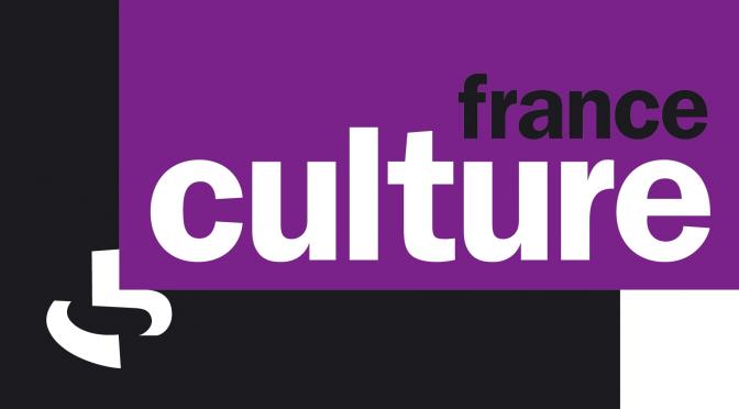Actualités : émission de radio La Fabrique de l'Histoire «Vive les auditeurs ! 2/4 : Histoire en vidéo»