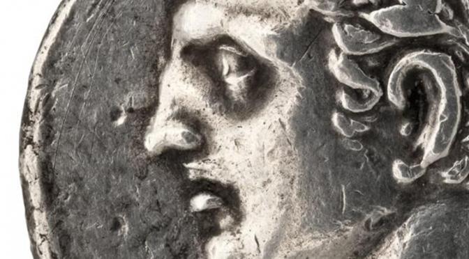 Actualités : journée d'étude «Collections muséales en ligne. L'exemple de la numismatique»