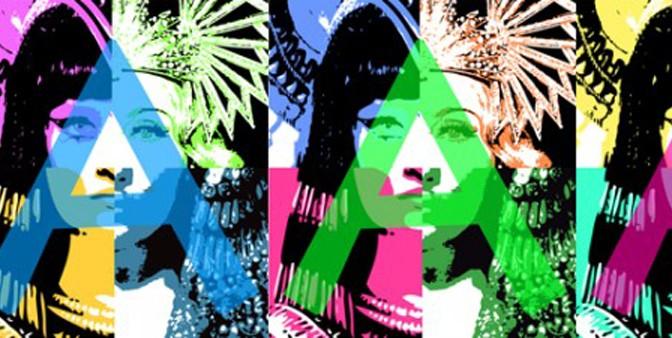 Actualités : colloque «Antiquipop : la référence à l'Antiquité dans la culture populaire contemporaine»
