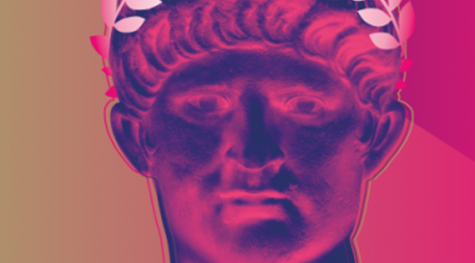 Actualités : exposition «Luxure et crime. Le mythe de Néron dans les arts»