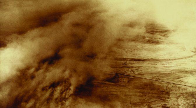 Actualités : exposition «Archives des sables. De Palmyre à Carthage»