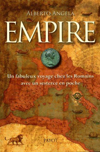 Couv Empire-1