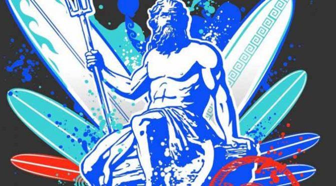 Compte rendu «La Mythologie racontée par un témoin ? Tome 1 : Le Roman des dieux grecs»