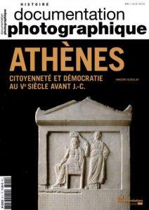 athenes-citoyennete-et-democratie-au-ve-siecle-avant-j-c_large