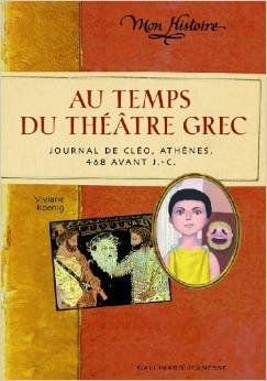 Theatre-grec-couverture