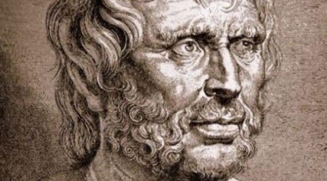 Appel à communication colloque « Lectures rhétoriques des poètes augustéens »