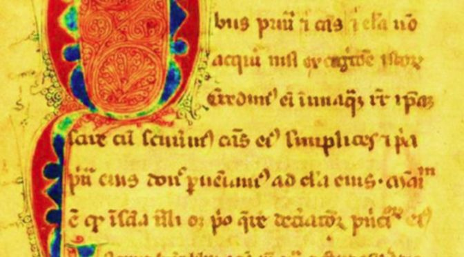 Pourquoi et comment faire lire des textes latins et grecs aujourd'hui ?