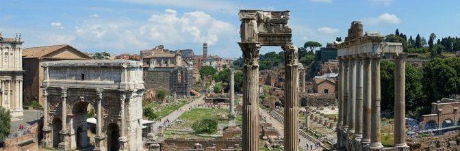 Journée d'étude du séminaire Historiographies antiques