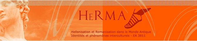 Carnets de recherche en histoire de l'art et archéologie