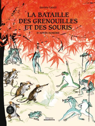 Le fil de lÔ !   Carnet 1 (LOuverture) (French Edition)