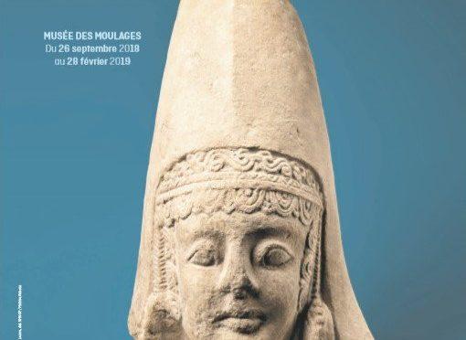 Exposition: Orient en Occident. Escales à travers la Méditerranée