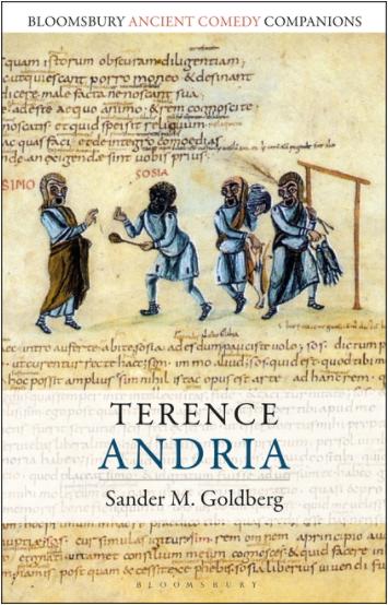 La Revue des Études Anciennes c'est aussi des publications accessibles!